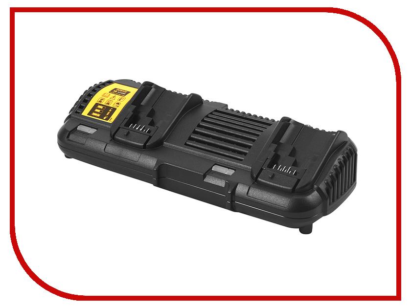 Зарядное устройство DeWalt DCB132-QW зарядное устройство 2200mah iphone5 coverexternal i5 03