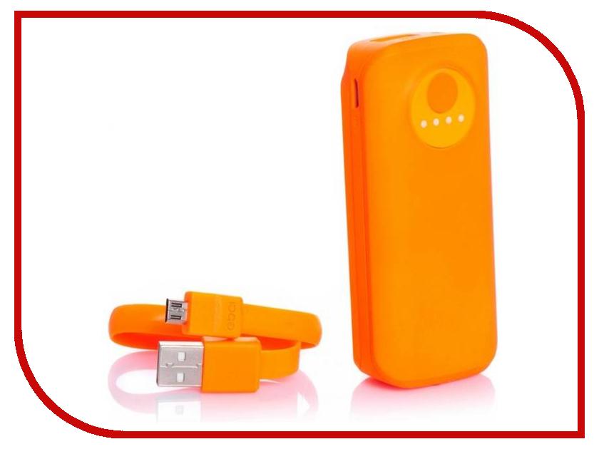 Аккумулятор Ebai 5000mAh Orange стоимость