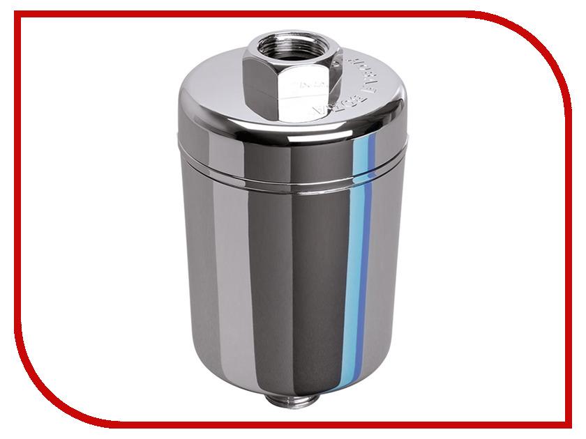 Фильтр для воды Новая вода Т5 фильтр для воды новая вода au020