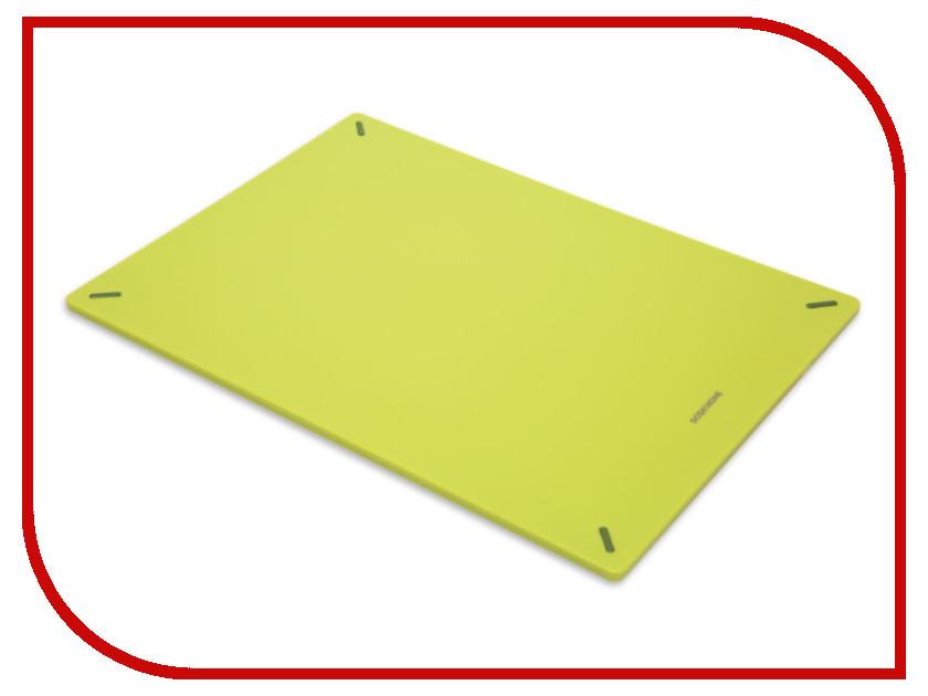 Доска разделочная Dosh i Home Tucana 36x26cm 100502