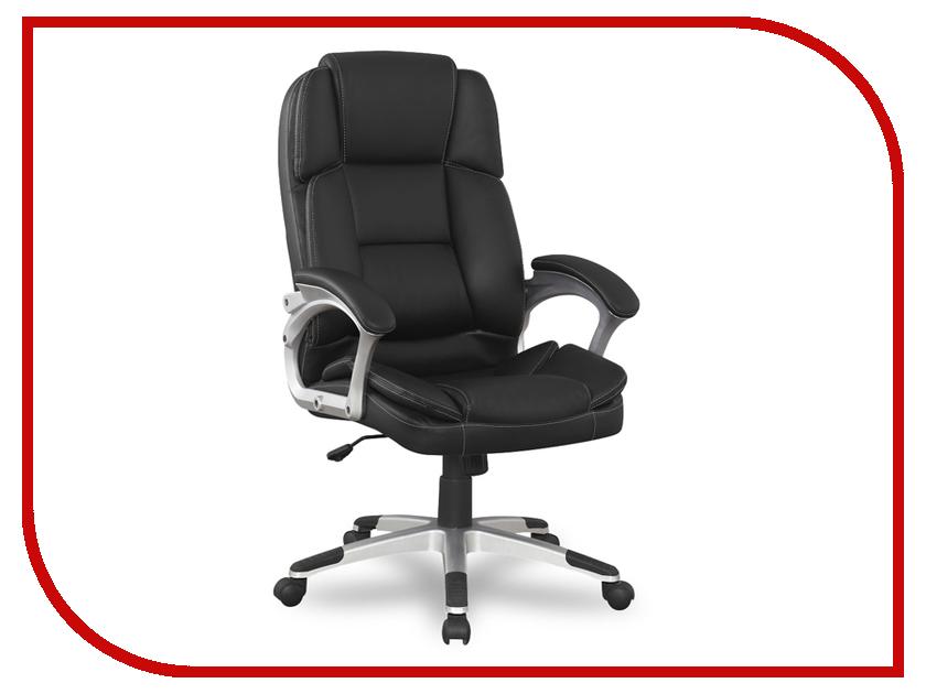 Компьютерное кресло College BX-3323 Black кресло компьютерное college college xh 635b black