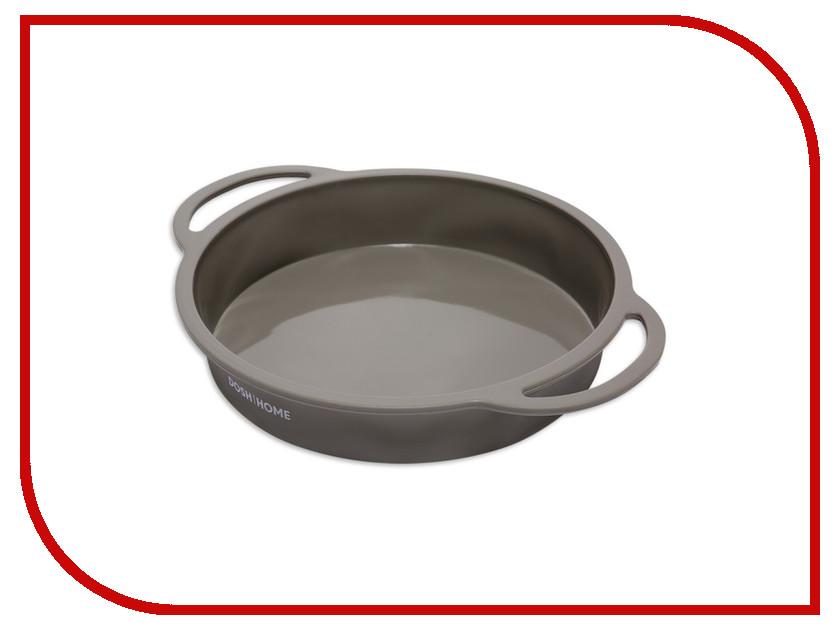 Форма для выпечки Dosh i Home Gemini 25cm 300302 форма для торта gemini quelle dosh home 1026523