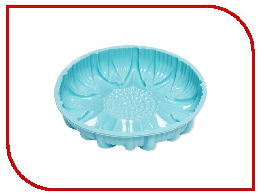 цены Форма для выпечки Dosh i Home Pavo 25cm 300253