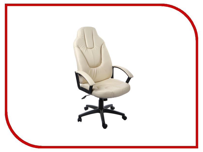 Компьютерное кресло TetChair Нео 2 Beige tetchair кресло tetchair step 10182 0yuglgd