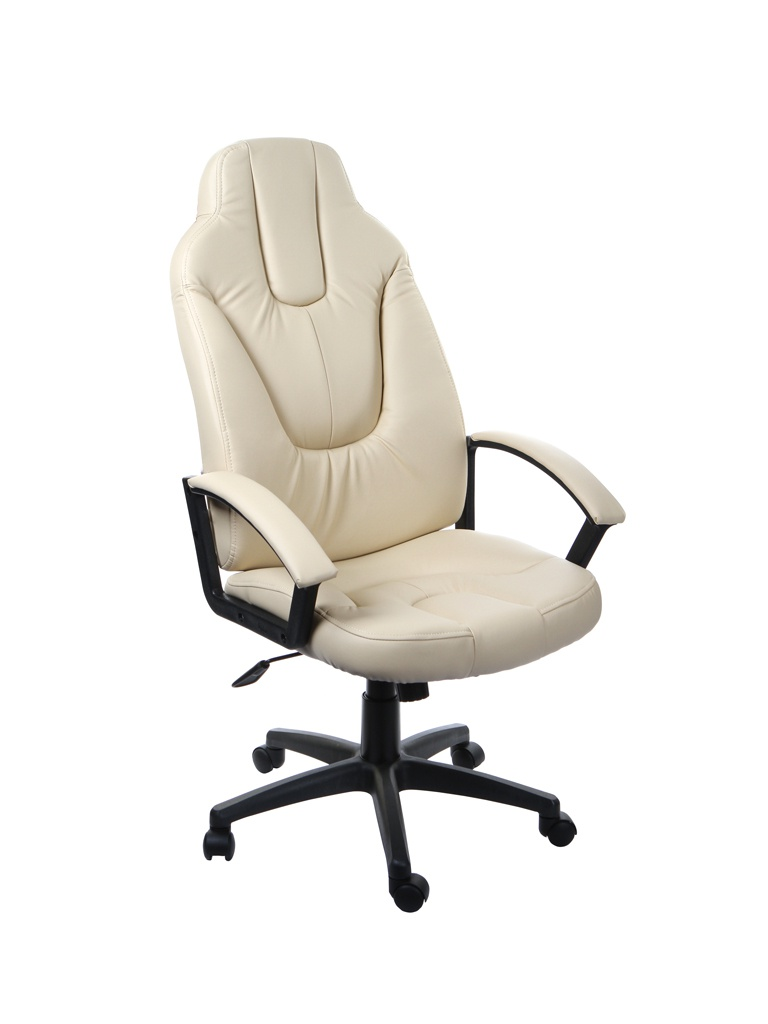 Компьютерное кресло TetChair Нео 2 Beige