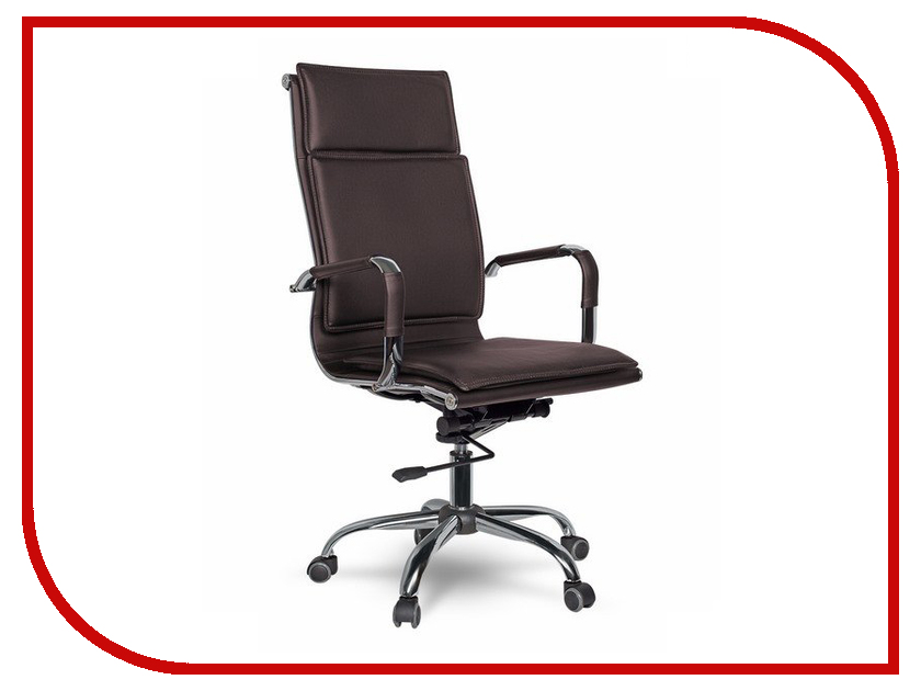 Компьютерное кресло College XH-635 компьютерное кресло college xh 8062 clg 801 lxh black green
