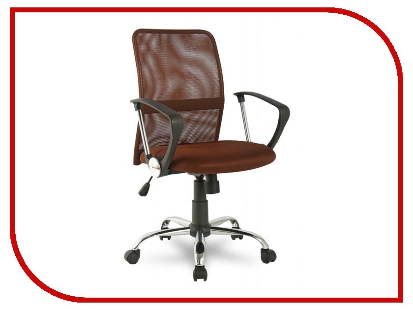 Компьютерное кресло College H-8078F-5 Brown кресло college bx 3619 черное