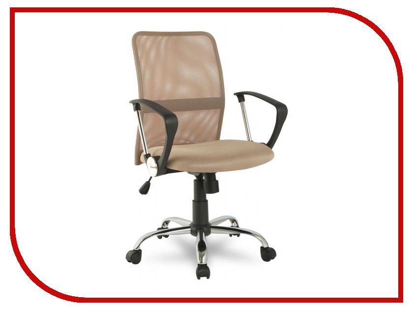 Компьютерное кресло College H-8078F-5 Beige