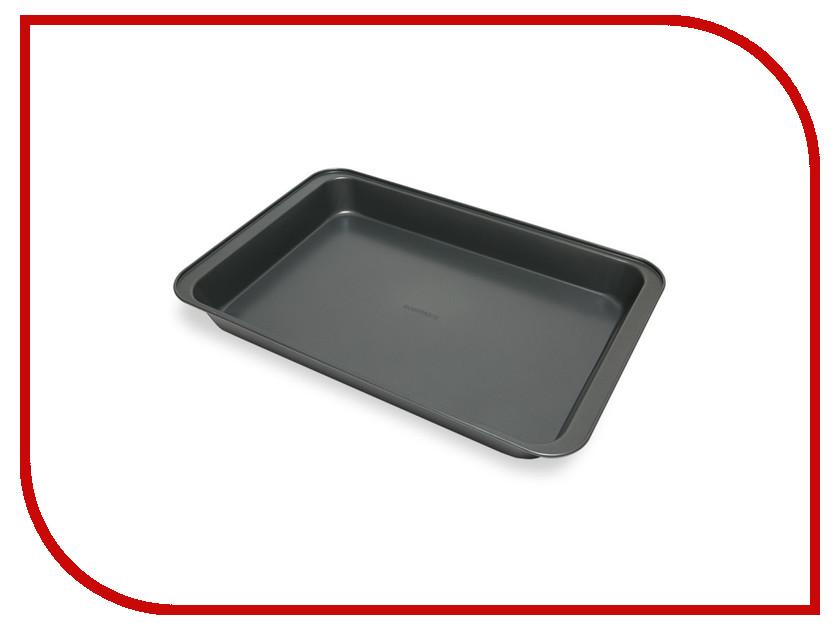 Лист для выпечки Dosh i Home Fornax 47x31cm 300104 лист для выпечки глубокий fornax quelle dosh home 1011620