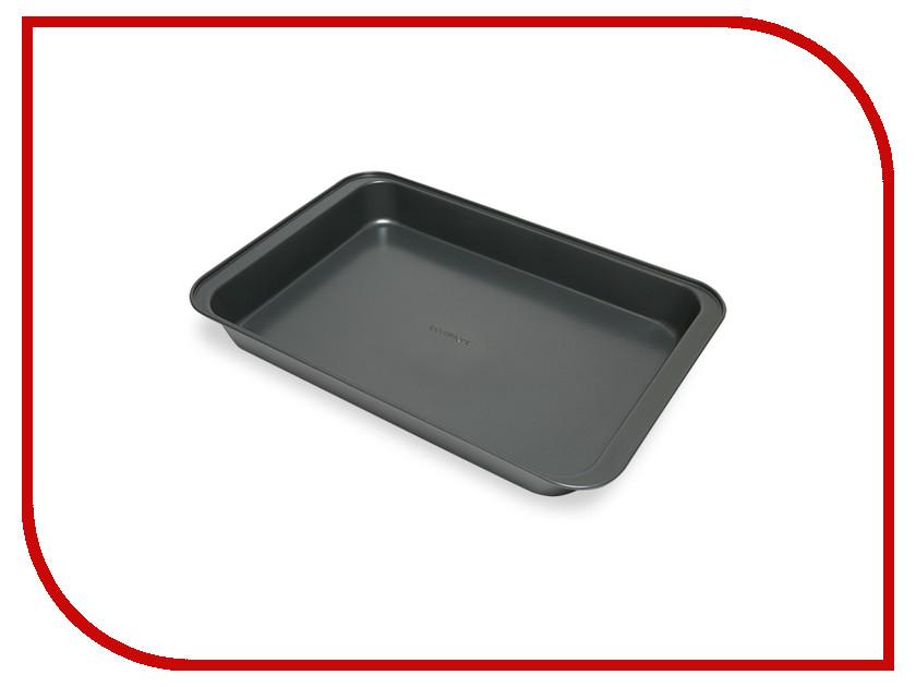Лист для выпечки Dosh i Home Fornax 42x28cm 300103 лист для выпечки глубокий fornax quelle dosh home 1011620