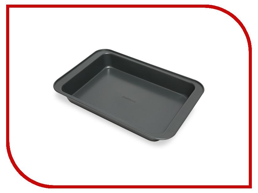 Лист для выпечки Dosh i Home Fornax 37x25cm 300102 лист для выпечки глубокий fornax quelle dosh home 1011620