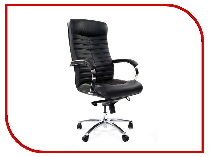 Компьютерное кресло Chairman 480 Black 00-07017862 chairman кресло компьютерное chairman 685 синий черный