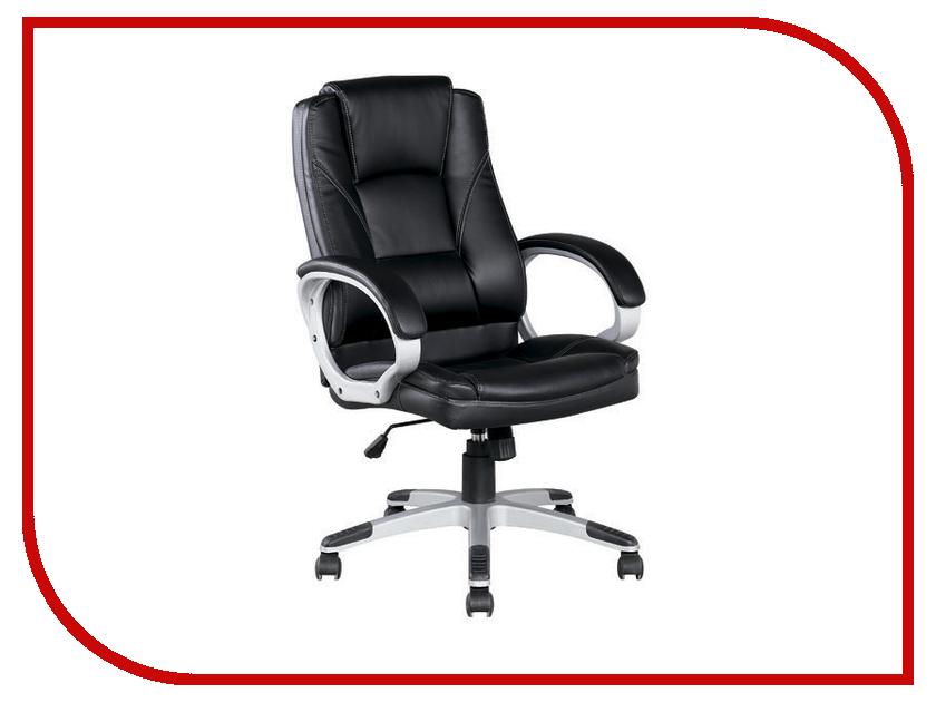 Компьютерное кресло College BX-3177 Black кресло компьютерное college bx 3177 black