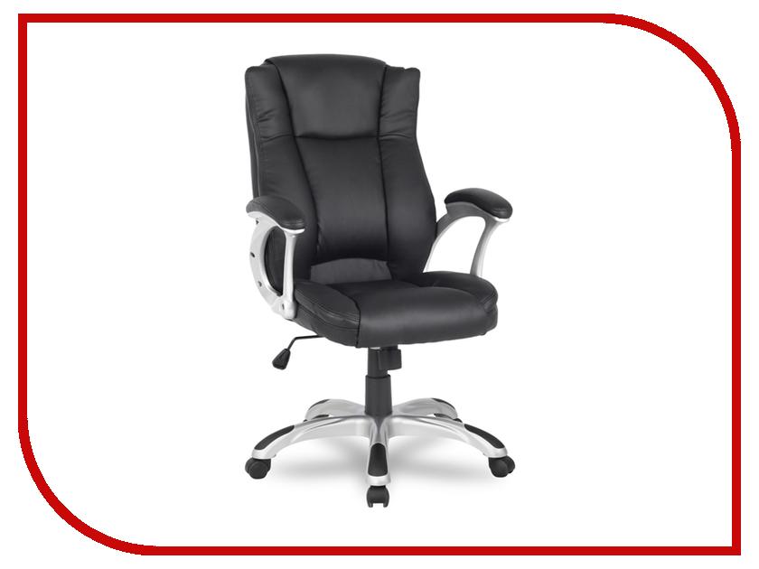 Компьютерное кресло College H-0631-1 кресло компьютерное college hlc 0370 black