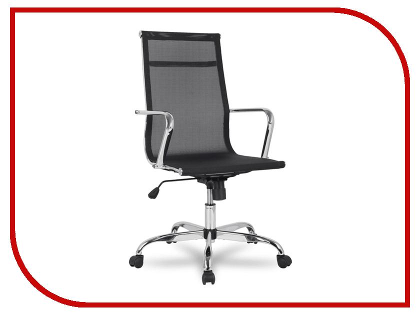 Компьютерное кресло College H-966F-1 Black