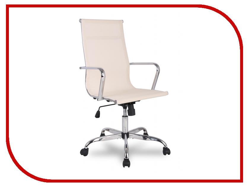 Компьютерное кресло College H-966F-1 Beige