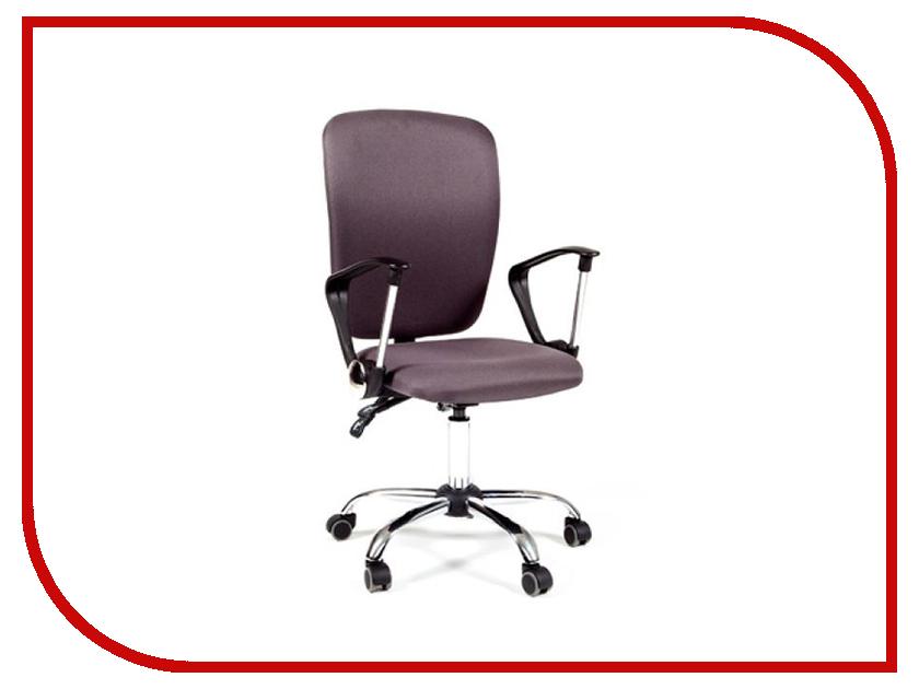 Компьютерное кресло 9801 Chrom Grey Chairman