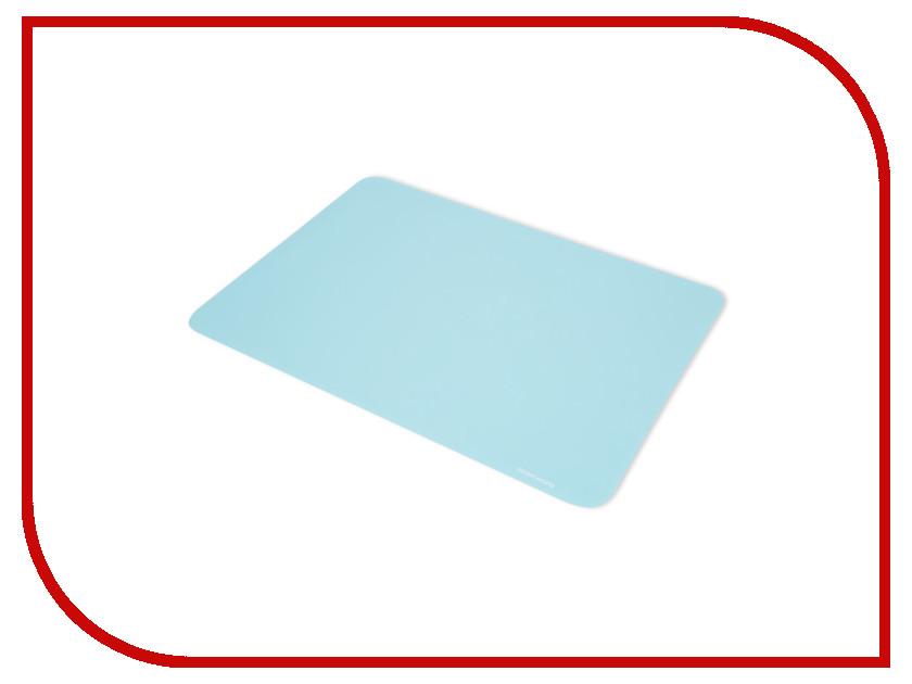 Лист для раскатки теста Dosh i Home Pavo 300257 кисточка кулинарная dosh l home pavo цвет голубой
