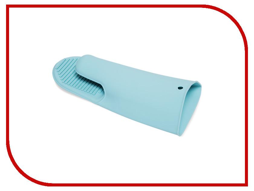 Прихватка силиконовая Dosh i Home Pavo 300258 кисточка кулинарная dosh l home pavo цвет голубой