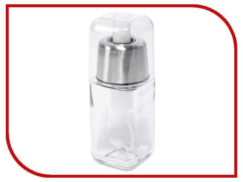Здесь можно купить 400106  Распылитель масла и уксуса Dosh i Home Lyra 180ml 400106