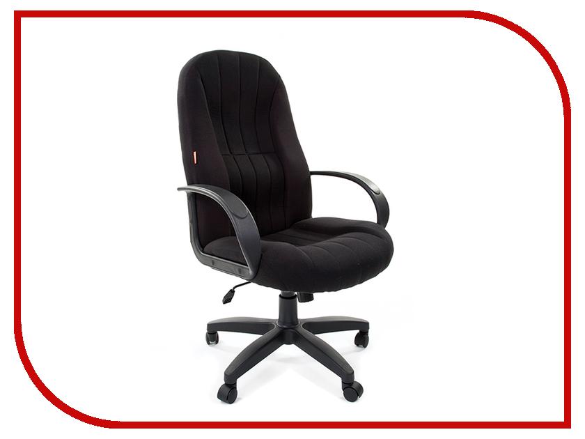 Компьютерное кресло Chairman 685 Black 00-07021079 chairman кресло компьютерное chairman 685 синий черный
