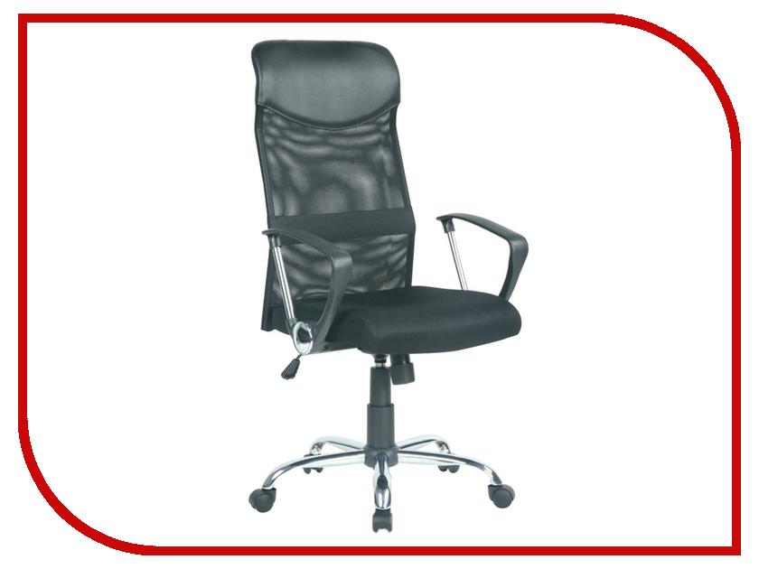 Компьютерное кресло College H-935L-2 Black