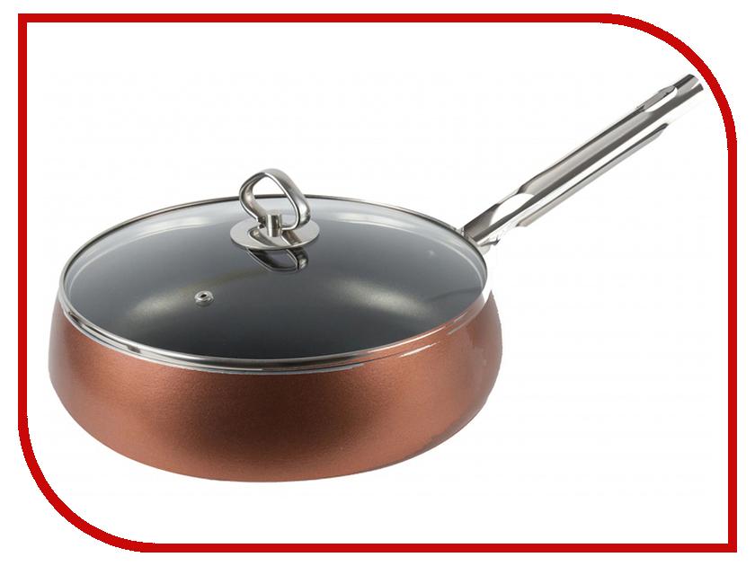 Сковорода Калитва Professional 24cm 9762434