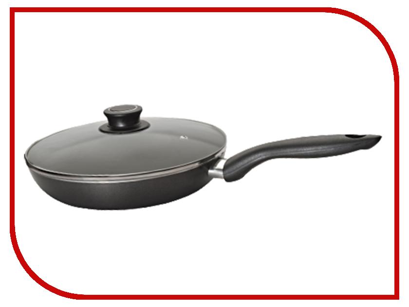 Сковорода Калитва Professional 26cm 83263