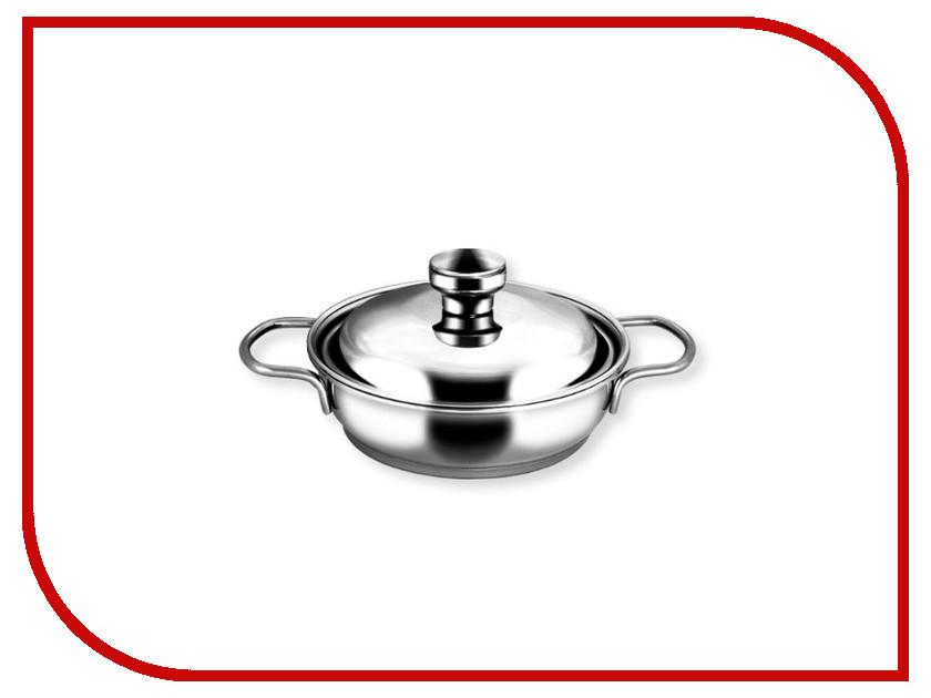 Сковорода Амет Прима 0.5L 1с744