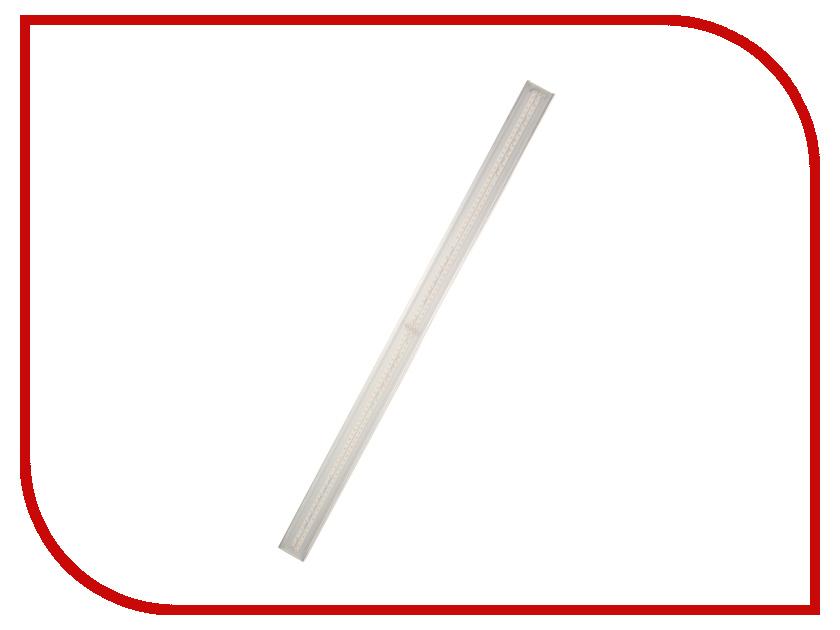 Светодиодный фитосветильник Ярчесвет WST 07-056-70-4