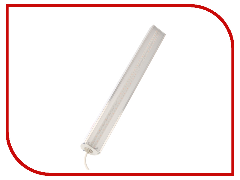 Светодиодный фитосветильник Ярчесвет WST 07-028-70-4