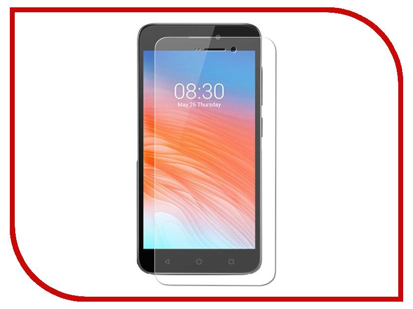 Защитная пленка Neffos Y5 Screen Protector TP802A Y5-SP-P для tp link neffos y5 дело тпу дело lovphone тпу телефон дело прикрыть tp связь neffos y5