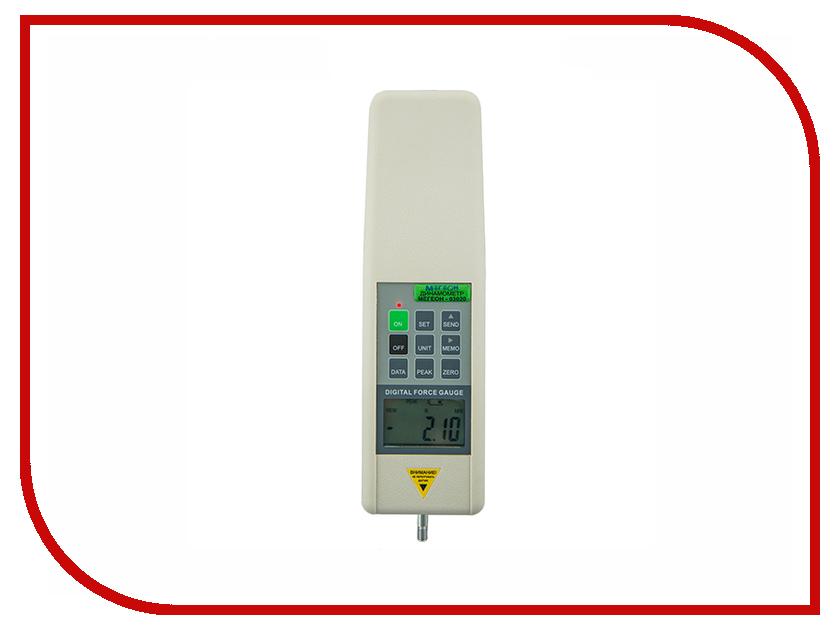 Динамометр Мегеон 03002 динамометр мегеон 04050