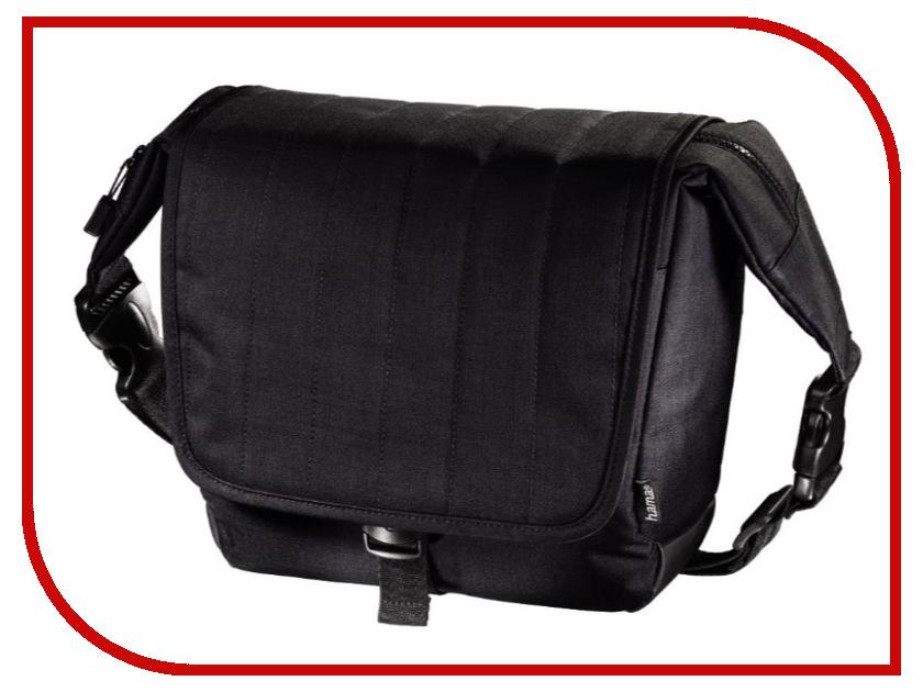 Hama Treviso Camera Bag 140