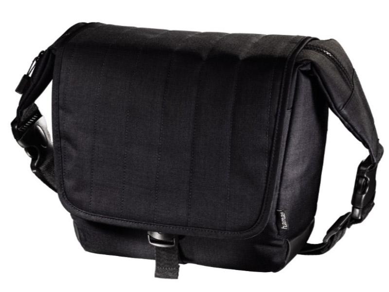 Hama Treviso Camera Bag 140 цены