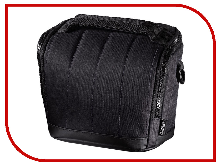 Hama Treviso Camera Bag 110 vstarcam c7838wip ip camera
