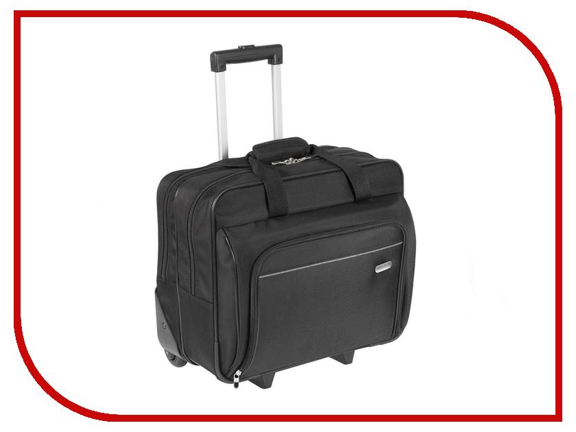 Аксессуар Сумка 15.6 Targus TBR003EU Black 1010897 аксессуар сумка 15 targus cn31 73 black