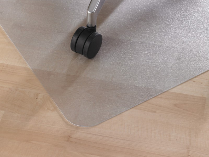 Коврик напольный Floortex 120x90cm FP129017EV