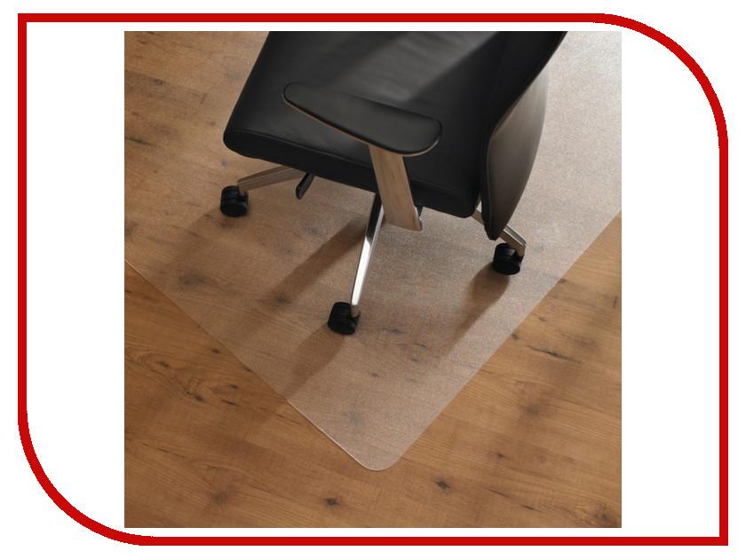 Коврик напольный Floortex 119x89cm FP128919ER коврик напольный floortex fc1213017ev прямоугольный для паркета ламината пвх 120х130см