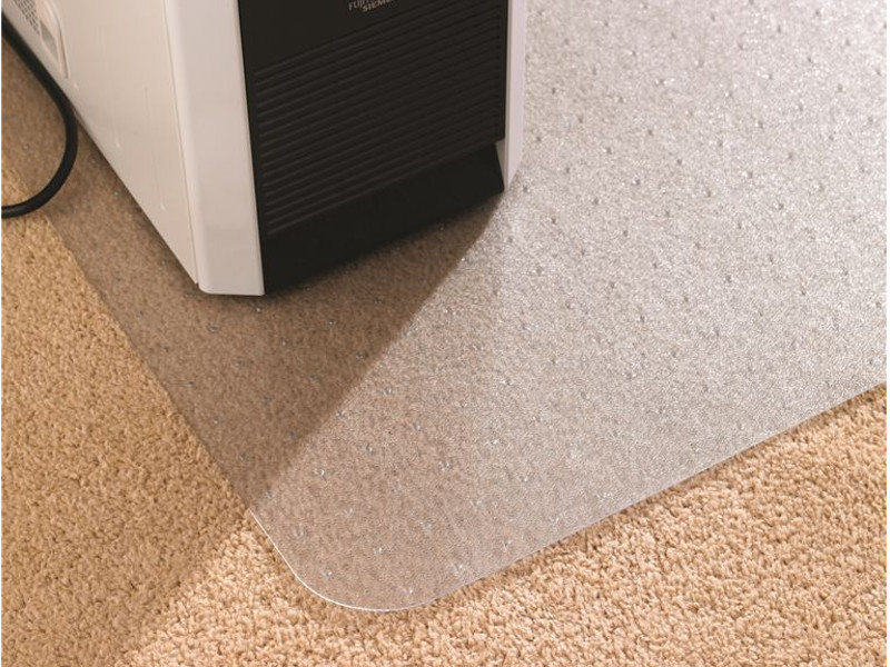Коврик Floortex 120x150cm FC3215232EV