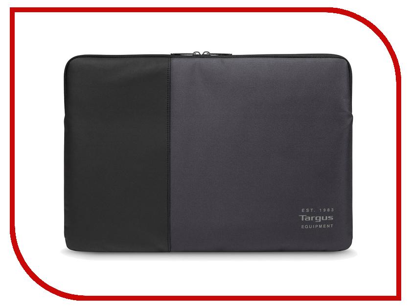 Аксессуар Чехол 15.6 Targus TSS95104EU Black-Grey 1010919
