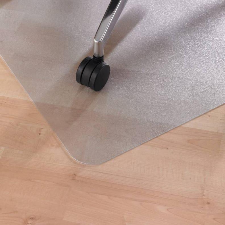 Коврик напольный Floortex 120x130cm FC1213017EV