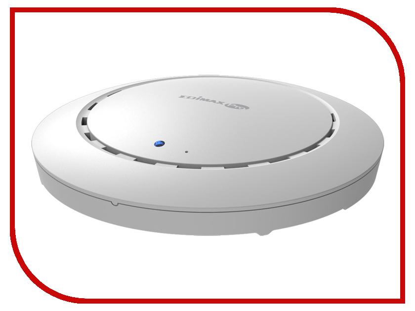 Точка доступа Edimax CAP1300 edimax eu 4308