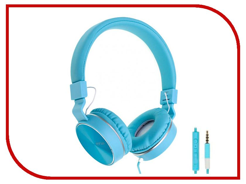 Gorsun GS-776 Blue цена