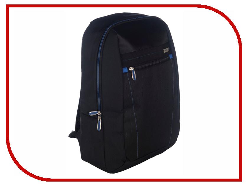 Рюкзак Targus 15.6 TBB571EU Black 287573