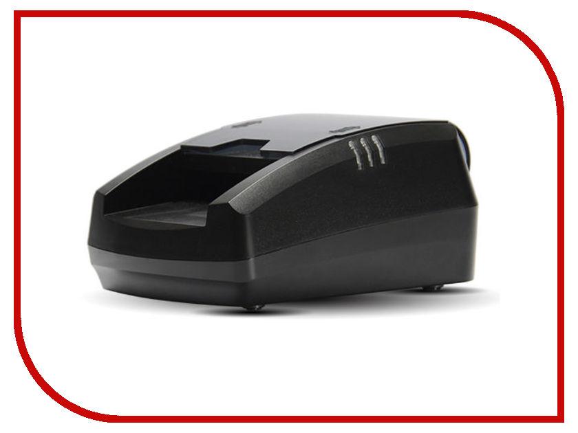 Детектор валют Mercury D-20A FLASH szgaoy 14080305 20a diy replacement 20a car cigarette lighter conector black silver