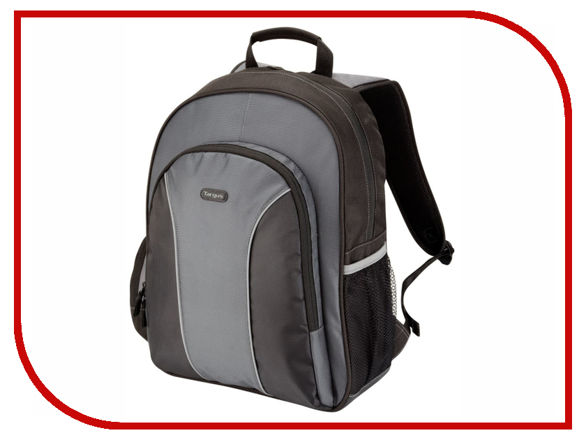Рюкзак Targus Essential Laptop Backpack 16 рюкзак picard 9809 113 023 ozean
