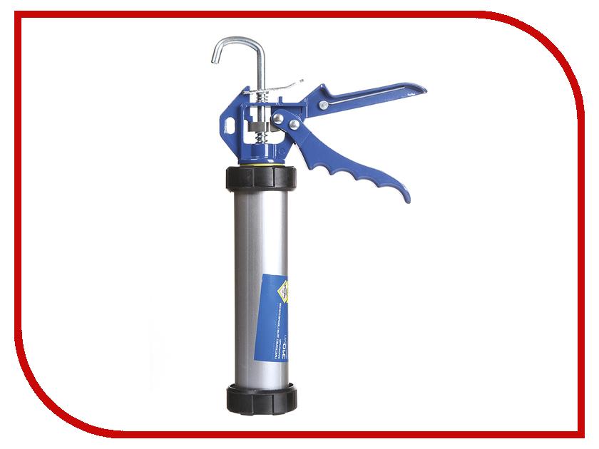 Пистолет для герметика Зубр Профессионал 06633-31