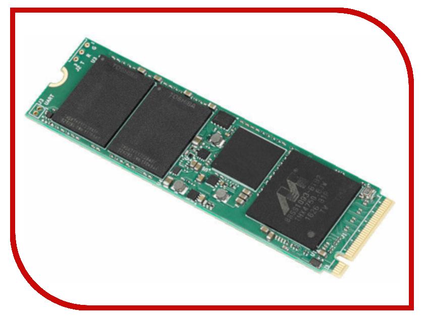 Жесткий диск 256Gb - Plextor M9PeGN PX-256M9PeGN plextor px 128s2c