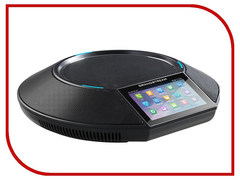 VoIP оборудование Grandstream GAC2500 voip оборудование grandstream dp720